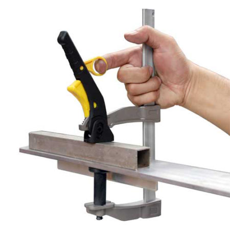 ez grip strong hand tool